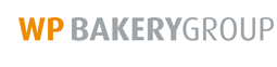 WP Bakery Group