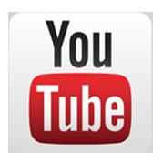 Unser Kanal auf YouTube